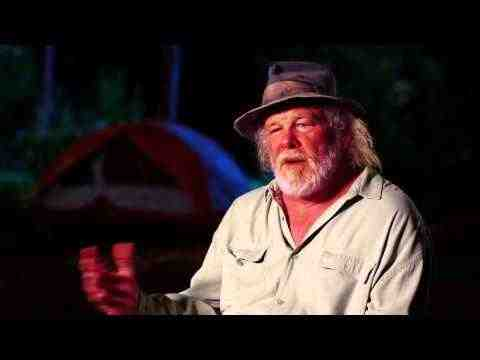 A Walk in the Woods - Nick Nolte