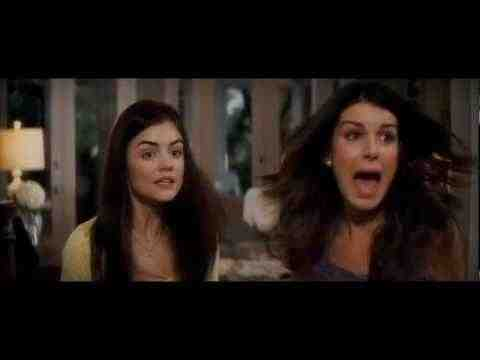 Scream 4 - trailer