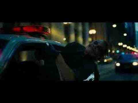 The Dark Knight - trailer